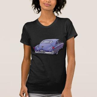 Cadillac 1949 Sedanette T Shirts