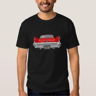 Cadillac 1959 t shirt