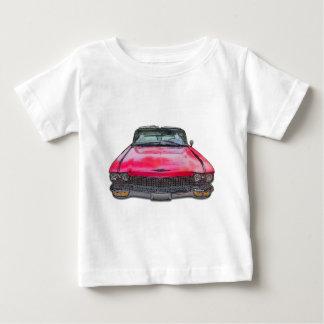 Cadillac cabriolet 1960 t-shirt