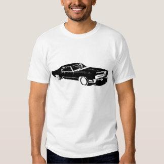 Cadillac eldorado tee shirt