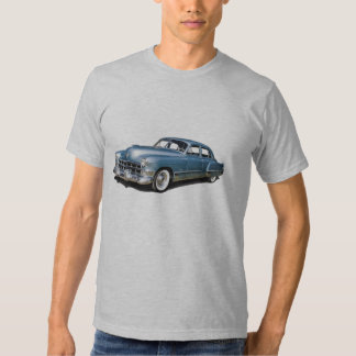 Cadillac SedanT-tröja 1954 T-shirt