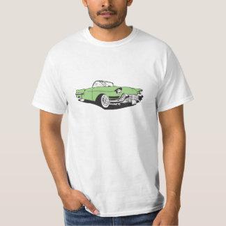 Cadillac T Shirts
