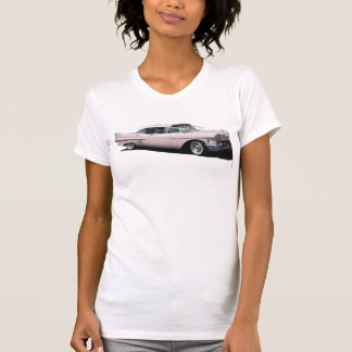 Cadillac Tshirts