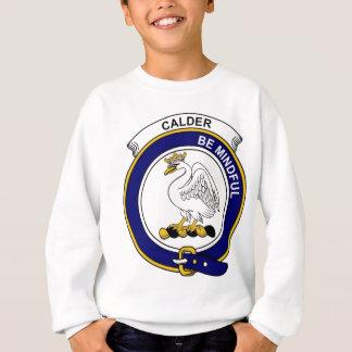 Calder (Calder-Campbell) klanemblem T Shirts