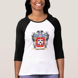 Calderon vapensköld - familjvapensköld tröjor