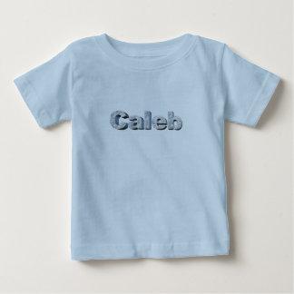 Caleb t-skjorta t shirts