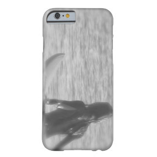 Cali surfare barely there iPhone 6 skal