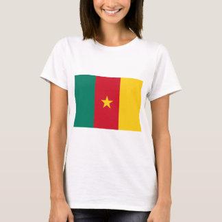 cameroon tshirts