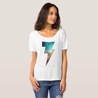 Camiseta Rayo de Harry Estelar Tröjor
