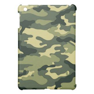 Camo fodral iPad mini skydd