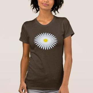 Camomile 2 t-shirt