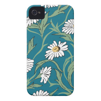 Camomiles Case-Mate iPhone 4 Skydd