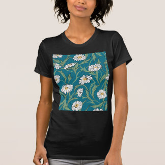Camomiles T-shirt
