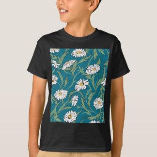 Camomiles Tee Shirt