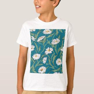 Camomiles Tee Shirts