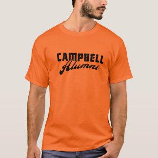 Campbell Sabersdräkt T-shirts
