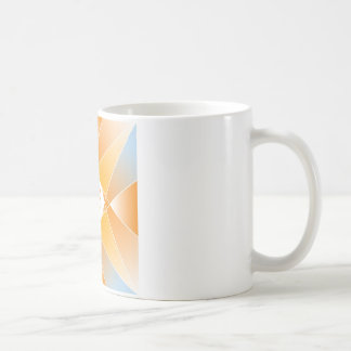 CANCER-YANTRA KAFFEMUGG