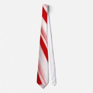 Candycane dödläge slips