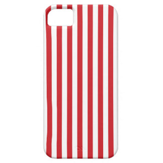 Candycane iPhone 5 Fodral