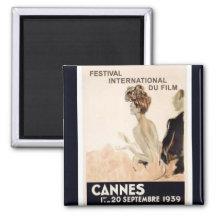 Cannes filmfestivalmagnet 1939