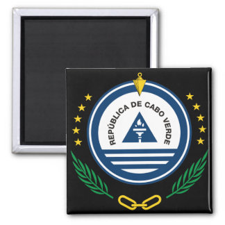 Cape Verde emblem