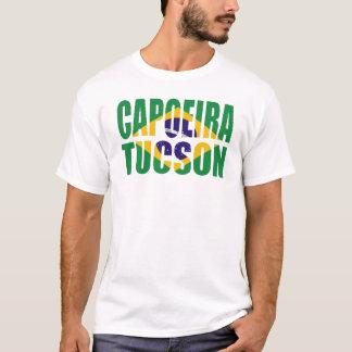 capo tucson tshirts