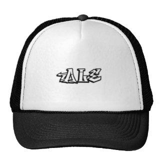 Cappello iPazziDelTuboöl Keps