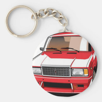 car-vaz-07_rgb rund nyckelring