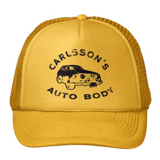 carlsson-auto-body_blue trucker keps