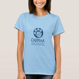 CARMAA tänder skjortor T Shirts