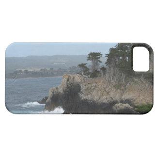Carmel Kalifornien iPhone 5 Cases