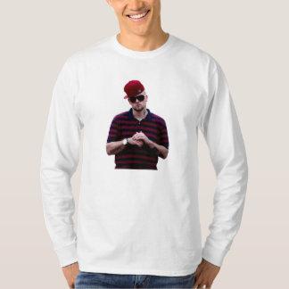 Carolina beklär/tillbaka 01 tee shirts