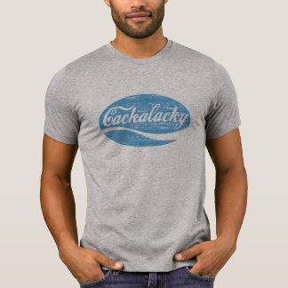 Carolina kärlek tee shirt