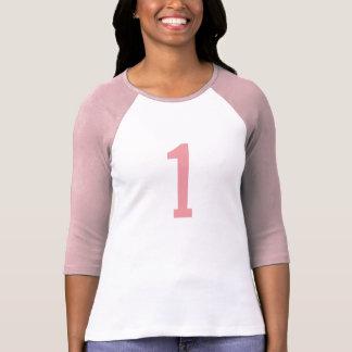 Carolina långärmadskjorta tröja