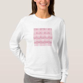 Carolina Tee Shirt