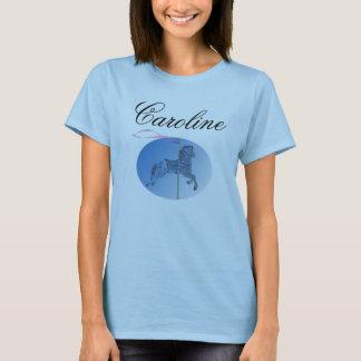 Caroline Tee Shirt