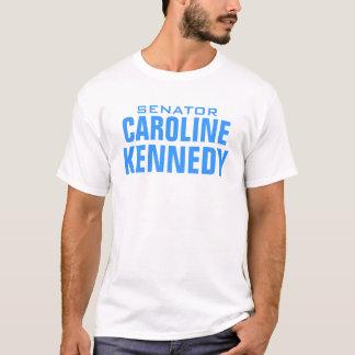 Caroline Tee Shirts