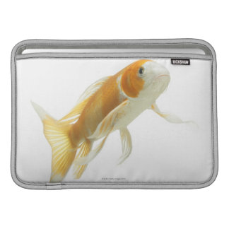 Carp (Cyprinus carpio) MacBook Sleeve