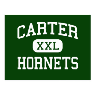 Carter - bålgetingar - kick - jordgubbeslättar vykort