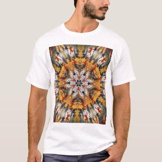 Carter den underbara kaleidoscopen tröjor