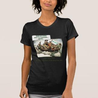 Cary Salelag Tshirts