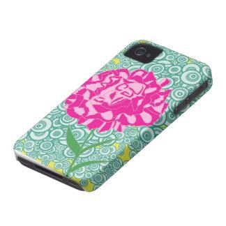 Case-Mate iPhone 4 SKYDD