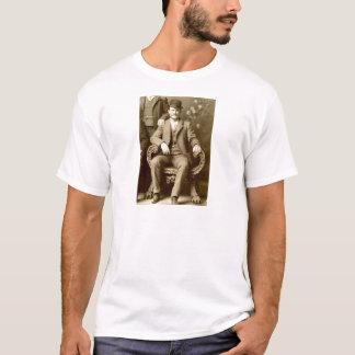 cassidy snaggning tröjor