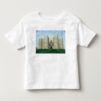 Castel del Monte Tee Shirt