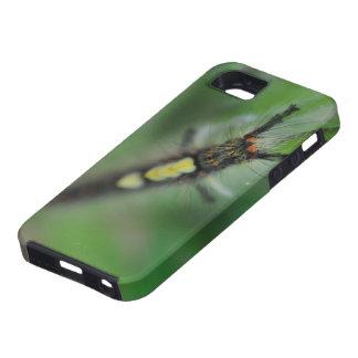 Caterpillar IPhone 5 fodral