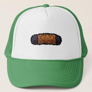 Caterpillar Keps