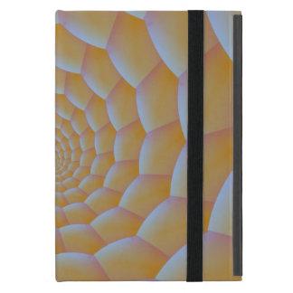 Caterpillar spiral Powis iCase iPad Mini Skal