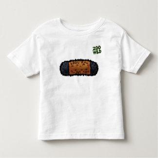 Caterpillar Tee Shirt