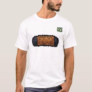 Caterpillar Tshirts