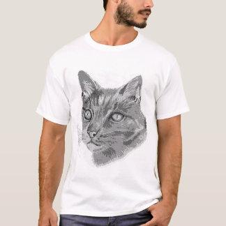 Catface T-shirt